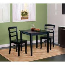 international concepts kitchen u0026 dining room furniture