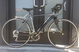zencog bike shop blog zencog bicycle company riverside u0027s bike
