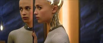 ex machina director ex machina vfx q a cinefex blog