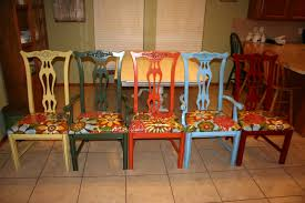 120 inch dining table 120 inch dining table chair dining room