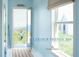benjamin moore color trends 2015 atom media group