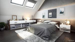 attic bedroom ideas lightandwiregallery com