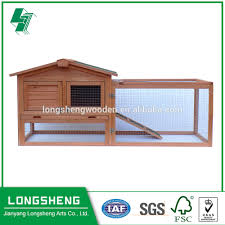 Cheap Rabbit Hutch Double Rabbit Cage Double Rabbit Cage Suppliers And Manufacturers