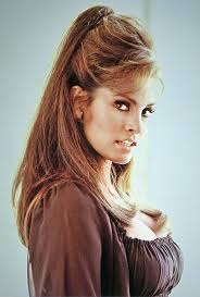 99 best raquel images on pinterest rachel welch actresses and