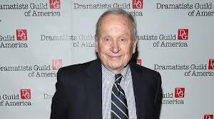 The Dining Room Ar Gurney A R Gurney Playwright Of U0027love Letters U0027 And U0027sylvia U0027 Dead At 86