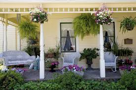 Front Porch Patio Ideas Summer Porch Decorating Ideas And Tips U2013 Adorable Home