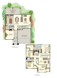 Av Jennings House Floor Plans Fernandina Beach New Homes Jennings Av Homes
