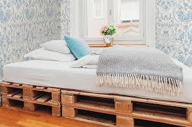 Ideas For Wallpaper In Bedroom Bedroom Wallpaper Bedroom Wall Paper Wallpaper For Bedrooms