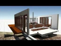 House Design Companies Australia Grand Designs Australia Trinity Beach Queensland Trinity