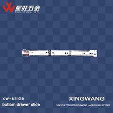 kitchen furniture support kitchen cabinet door drawer hardware for