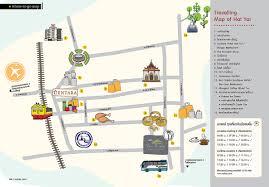 map of hat yai nok transfer hat yai airport nok transfer service nok air