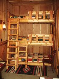 Build Your Own Wooden Bunk Beds by Bunk Bed Ideas Interesting Architecture Designs Awesome Stairway
