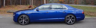 blue bentley interior bentley flying spur or rolls royce ghost which fantasy car is for