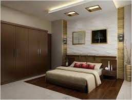 Plans For Bedroom Furniture Master Bedroom Interior Design Simple False Ceiling Designs For
