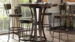 Indoor Bistro Table And 2 Chairs Indoor Bistro Table Sets Bisikletlisahaf