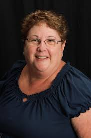carol st jean real estate agent derry nh coldwell banker