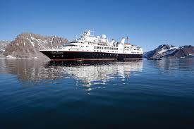 Wohnzimmerm El Dubai Expeditionskreuzfahrtschiff Silver Explorer Silversea