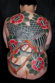 Back Pieces Tattoos Back Myke Chambers By Myke Chamb Flickr