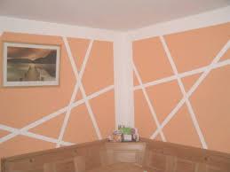 wandgestaltung mit farbe wandgestaltung mit farbe wohnzimmer wohnzimmerwande ideen