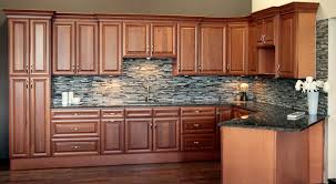 Kitchen Cabinet Door Colors What The Tone Of Your Kitchen Cabinet Doors Says About Your Style