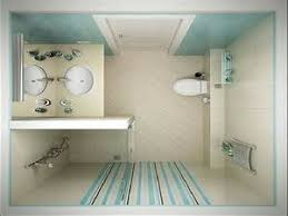 budget bathroom remodel ideas small bathroom design ideas on a budget timgriffinforcongress