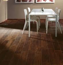 floor and decor mesquite tx floor and decor mesquite coryc me