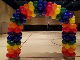 balloon delivery frisco tx 151 best balloonsdallas delivery available balloonman