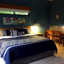 Schlafzimmerm El Top Tip Xalli Ometepe Beach Hotel Startseite Facebook