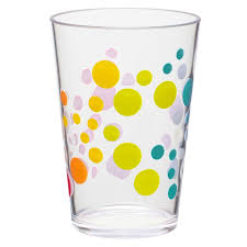 Cup Designs by Tumbler For Sale Bubbles 8oz Zak Style Zak Designs