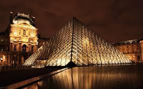 best way visit paris museums paris museum tips