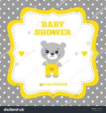 onesie invitation template u2013 15 free psd vector eps ai format