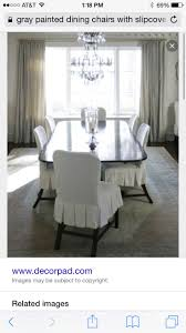 slipcovers for dining room chairs with arms 39 best upholstery images on pinterest chairs dining room