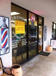 jb unisex hair stylist hair salons 14848 s military trl