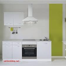 cuisine 1er prix ikea meuble cuisine 1er prix pour idees de deco de cuisine luxe grande