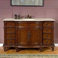 Menards Bathroom Cabinets with Bathroom Vanity Menards For Inspiring Cabinet Lights Bath Vanities