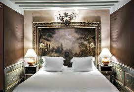 la chambre d hugo lyon cour des loges ล ยง ฝร งเศส booking com