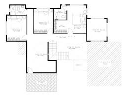 Luxury House Designs And Floor Plans - two luxury houses plan amazing architecture magazine