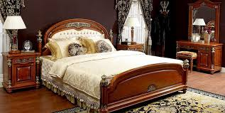 Simple Luxury Bedroom Sets Italy Italian Royal Furniture - Luxury bedroom chairs