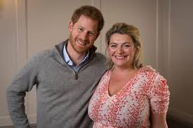 prince harry i sought counselling after 20 years of not thinking