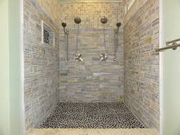bathroom remodeling austin and bathroom renovation austin tx