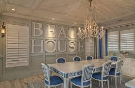 Cottage Interior Paint Colors Beach House Color Ideas