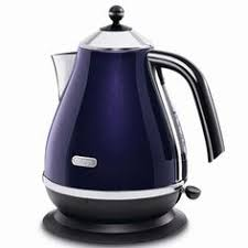 Toaster And Kettle Deals Dualit 72413 Toasters Kettle And Kettles