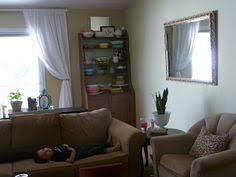 behr marina isle living room pinterest behr remodeling