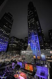 Nyc Tree Lighting When Is The Tree Lighting In Rockefeller Center 100 Images
