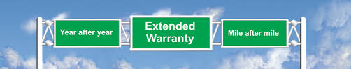 honda car extended warranty honda extended warranty 2018 2019 car release and reviews