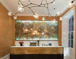 314 best lighting images on pinterest lamp light lighting