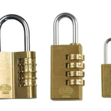 ez locksmith bloomington locksmiths 9905 lyndale ave s