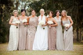 papell bridesmaid dress bridesmaids dresses and gowns by papell lis simon posy