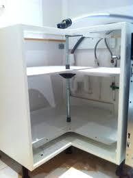 cuisine d angle pas cher cuisine d angle meuble moderne style equipee droit amenagement