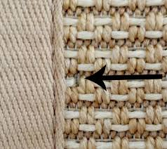How To Cut Stair Runners by How To Install A Kid Friendly Stair Runner Our Storied Home